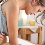 Хронический гастродуоденит: причины обострения, симптомы, методы лечения