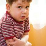 Острый гастроэнтерит у детей: симптоматика, лечение и профилактика