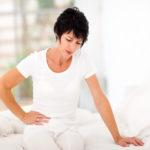 Язва желудка и гастрит: признаки болезней