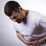 Синдром раздраженного желудка: симптомы и диагностика заболевания, общие принципы лечения
