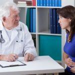 Лечение невроза желудка