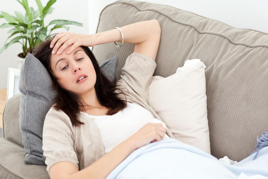 Пролиферация покровно-ямочного эпителия желудка: лечение