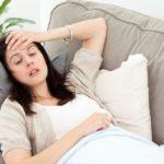 О проблеме пролиферации покровно-ямочного эпителия желудка: специфика болезни