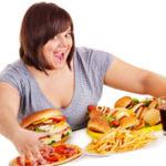 Неправильно питание