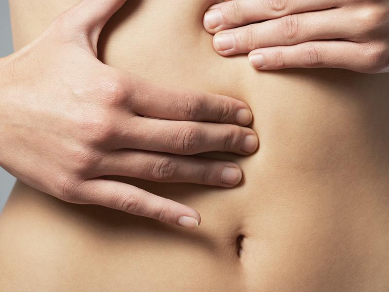 Бактерии для желудка и кишечника