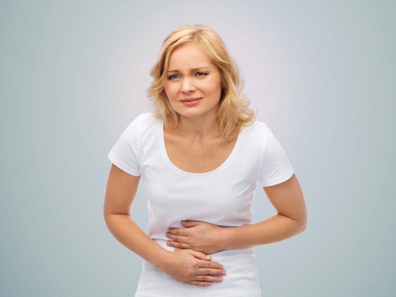 Диагноз «атрофия слизистой желудка»: как лечить и восстановить