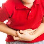 Причины диспепсии желудка и методы её лечения