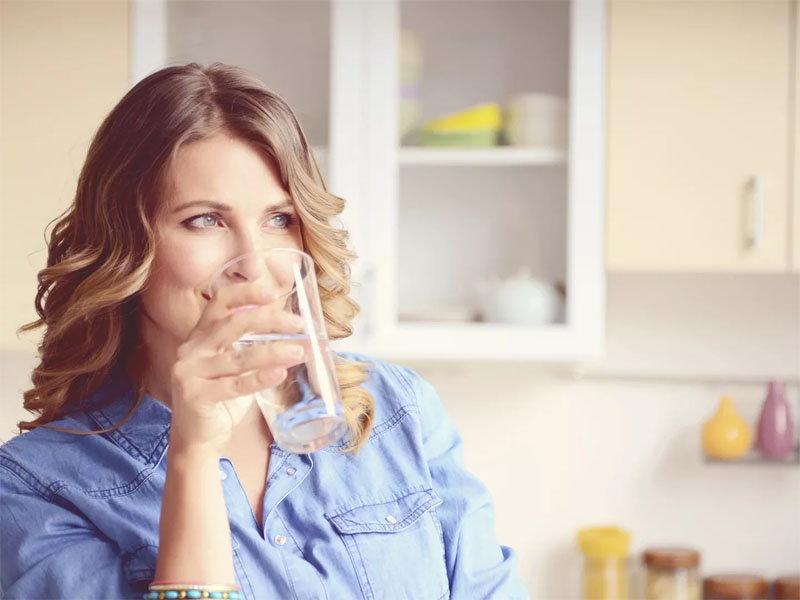 Как очистить жкт в домашних условиях