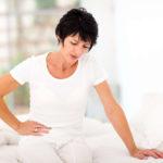 Рекомендации для восстановления слизистой желудка
