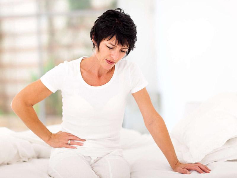 Как восстановить слизистую желудка