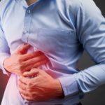 Способы узнать кислотность желудка, необходимость данного исследования