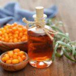 Лечение гастрита и панкреатита