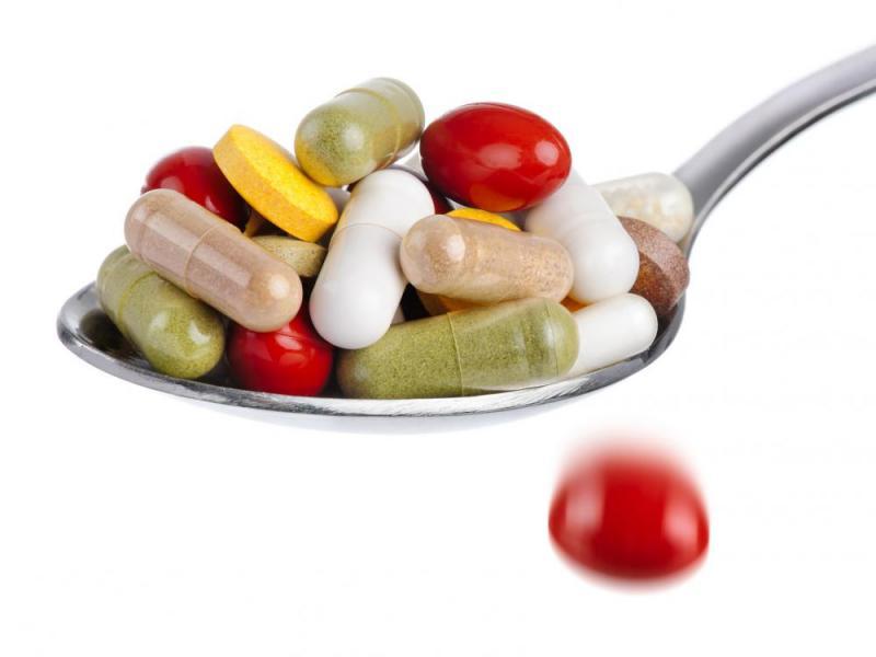 Обволакивающие средства для лечения желудка