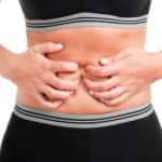 Последствия «захламленного» желудка