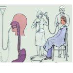 Процедура промывания желудка: показания и противопоказания