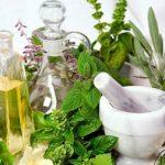 Рецепты настоек при язвенном заболевании