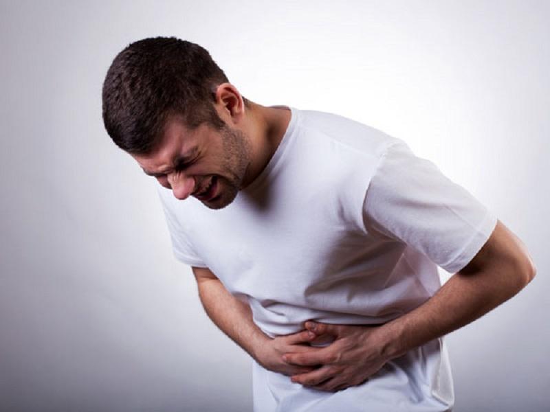 Таблетки от болей в желудке
