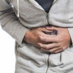 Таблетки от желудка: специфика приема лекарств в зависимости от происхождения болей