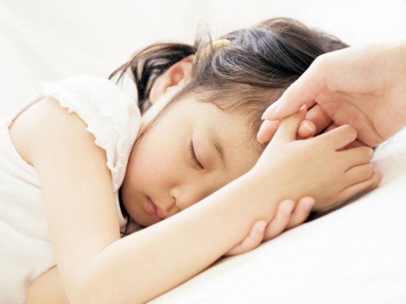Хеликобактер пилори: симптомы и лечение у детей