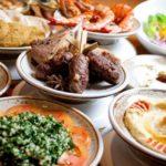 Что считается нарушением в еде