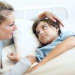 Энтеровирусная инфекция: возникновение, симптомы и лечение