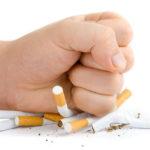 Как избавиться от привычки, не усугубив заболевание