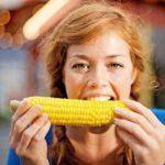 Можно ли кушать кукурузу при гастрите