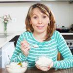 Принципы питания после отравления для восстановления нормальной работы желудка