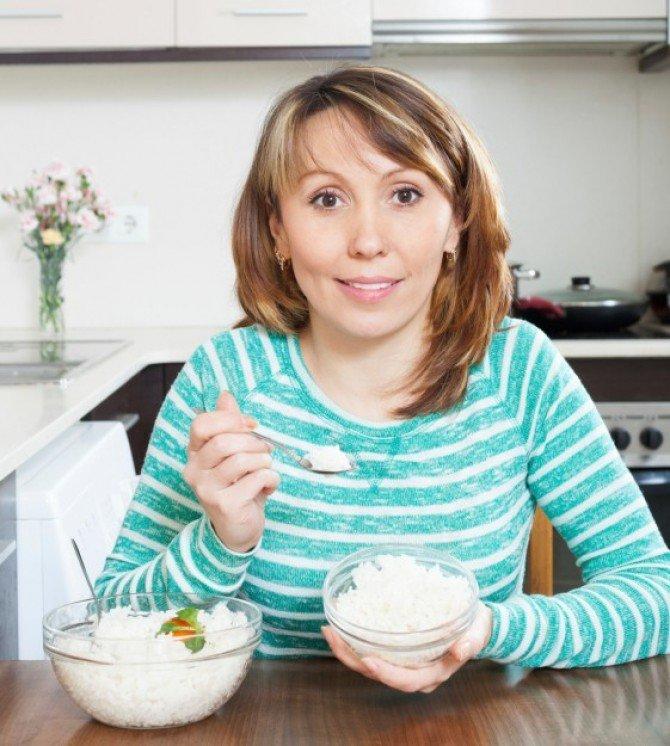 Что можно кушать после отравления чтобы восстановить желудок