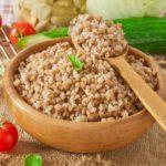 Основы правильной диеты при эрозивном гастрите