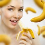 Бананы при гастрите. Особенности диетического питания