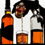 Боли в желудке после приема алкоголя: методы лечения