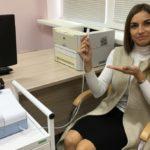 Особенности подготовки к дыхательному тесту на хеликобактер пилори