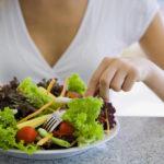Нюансы употребления овощей при язве желудка