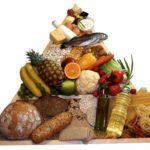 Принципы питания при язве