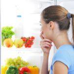 Правильное соблюдение диеты при повышенной кислотности желудка