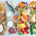 Правильное питание при патологии желудка