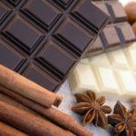 Стоит ли отказываться от шоколада при гастрите
