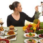 Что можно при проблемах желудка