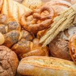 Можно ли есть хлебобулочные изделия при гастрите