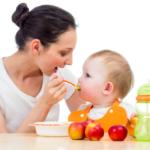 Чем можно и нельзя кормить ребенка при ротавирусной инфекции и после